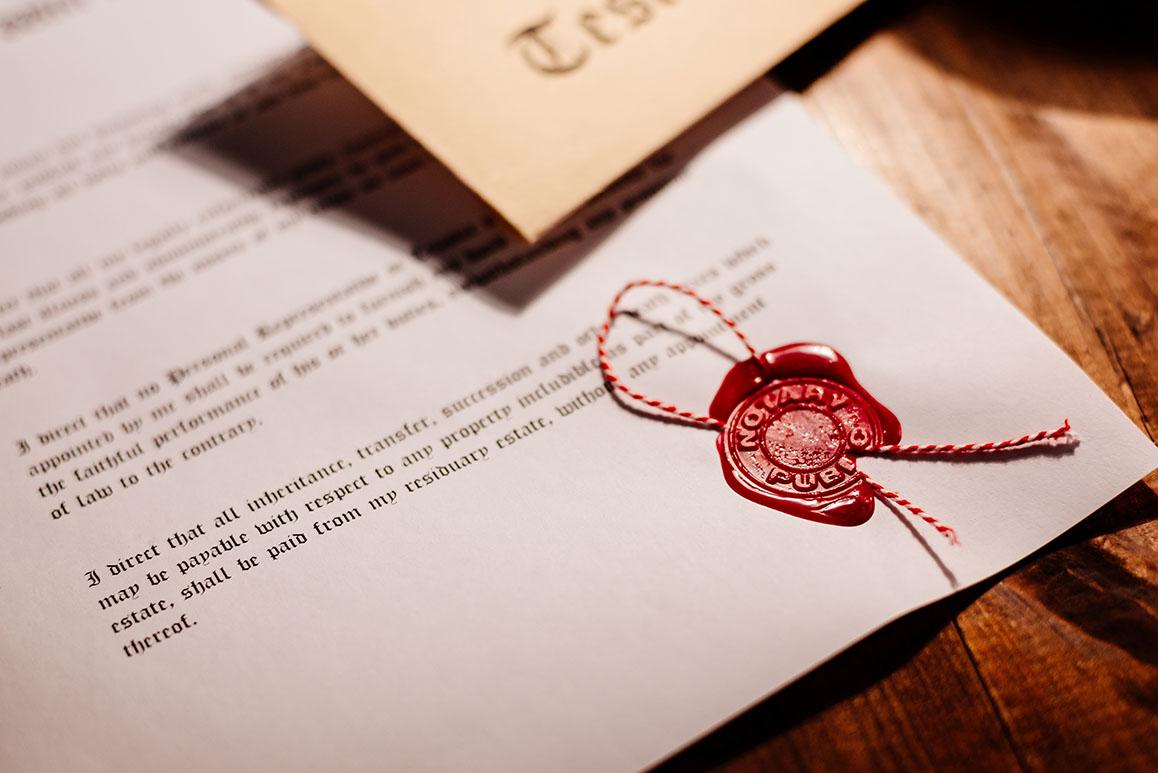 Projeto De Lei N° 9.495 Possibilita Divórcio Extrajudicial Mesmo Com Incapaz Ou Nascituro