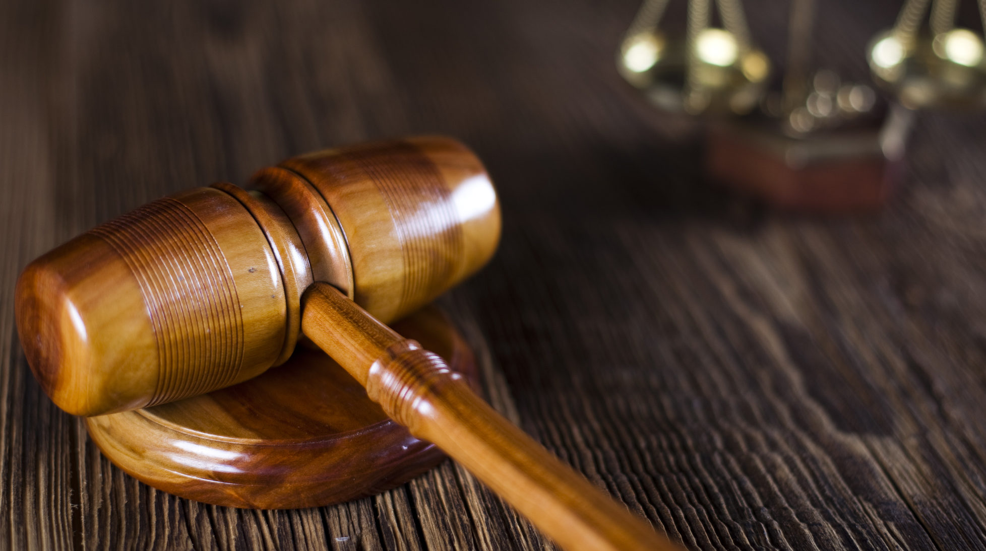 STF: Execução Extrajudicial Em Contratos Do Sistema Financeiro Imobiliário é Tema De Repercussão Geral