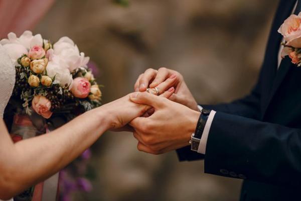 Dicas Para Formalizar Seu Casamento Civil Por Procuração Pública
