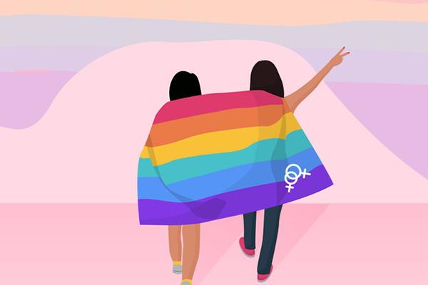 Declaração De União Estável De Casais Homoafetivos