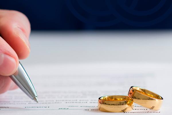 Entenda Como Funciona A Lei Do Divórcio, Inventário E Partilha De Bens