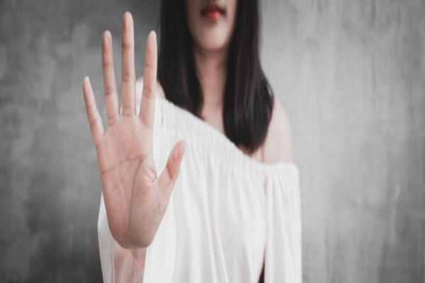 Uso Da Ata Notarial Para Comprovar Assédio Contra Mulher No Carnaval