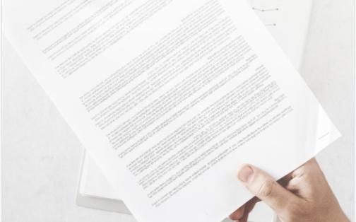 Apostilamento De Documentos – O Que é E Como Funciona?
